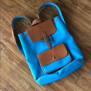 Other - Beautiful backpack